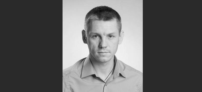Иван Шмаков