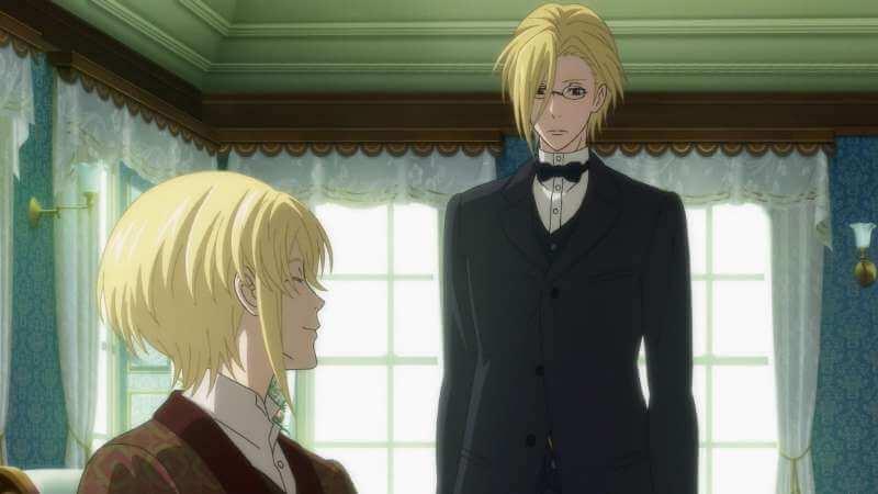 kadr-iz-anime-patriotizm-moriarti-3-sezon