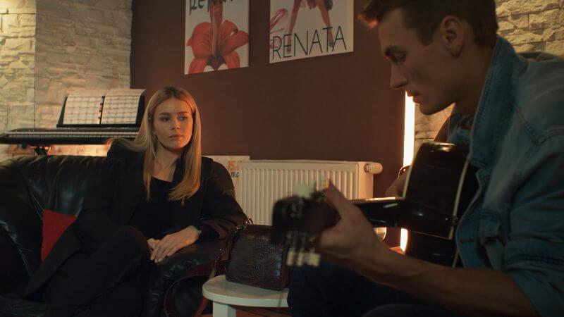 kadr-iz-seriala-otrazhenie-zvezdy-2-sezon