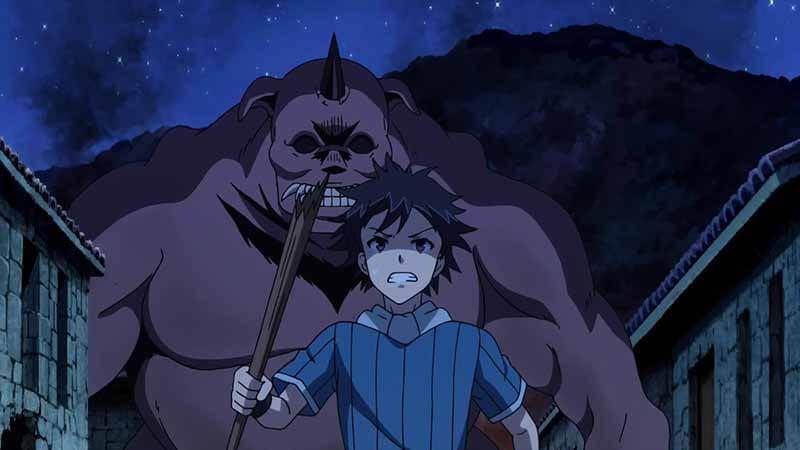 kogda-tochno-vyjdet-anime-ya-stoyu-na-millione-trupov-3-sezon