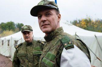 krasnaya-zona-2-sezon