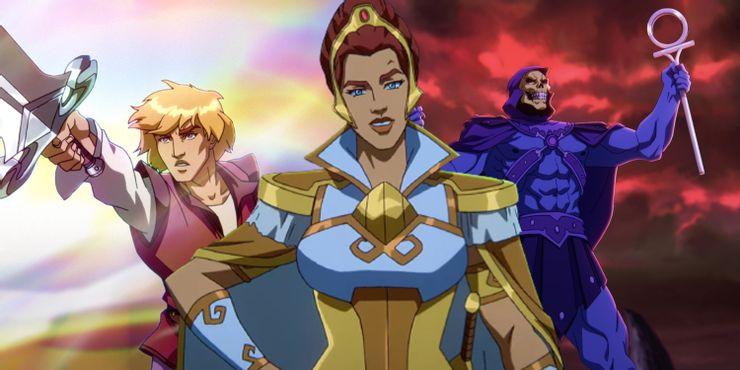 Masters-Of-The-Universe-Revelation-Season-2