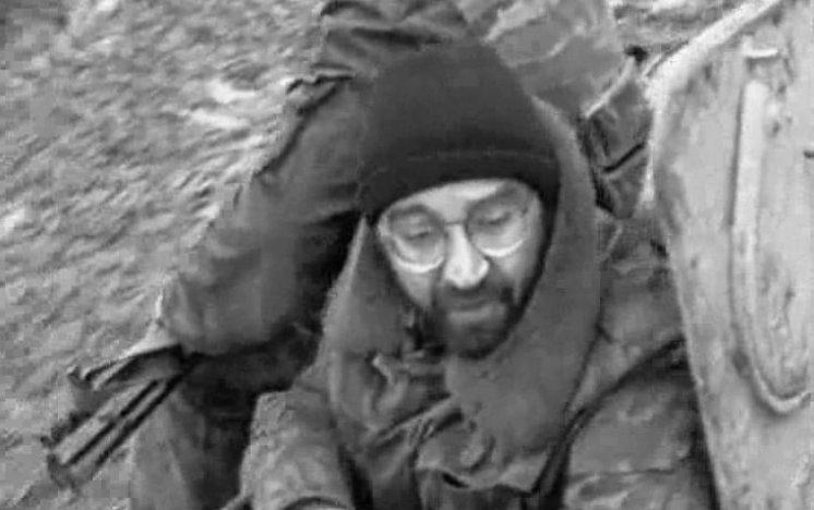 rossijskie-artisty-kotorym-dovelos-pobyvat-na-chechenskoj-vojne2
