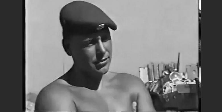 rossijskie-artisty-kotorym-dovelos-pobyvat-na-chechenskoj-vojne3