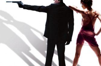 «Хитмэн» (2007)